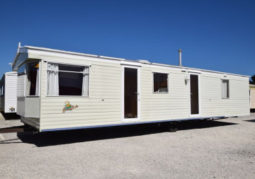 Mobile-home ATLAS Everglade 35/10 3Ch A19817